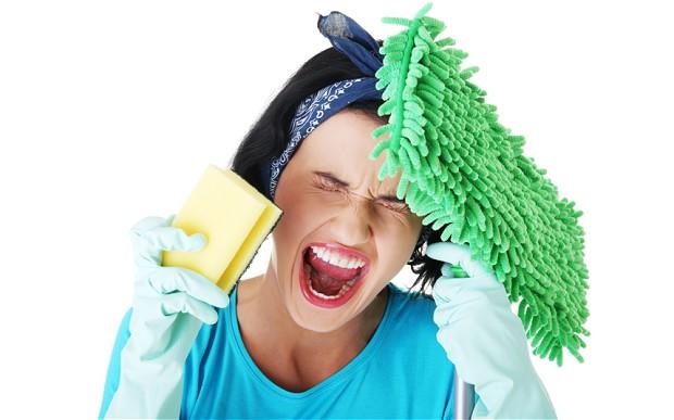 bathroom cleaning_2455942b